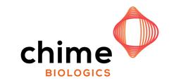 Chime Biologics